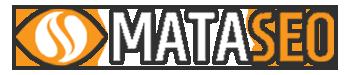 MataSEO Indonesia
